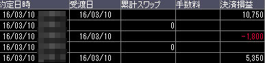 bandicam-2016-03-10-23-12-3
