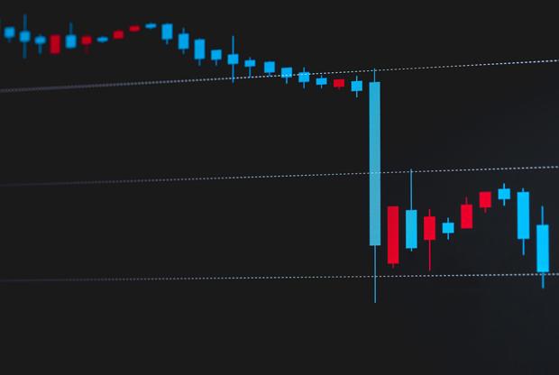 FX リスク