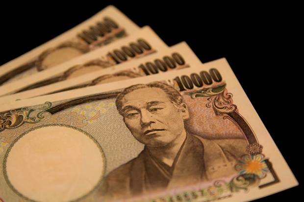 GMOクリック証券 トルコリラ円